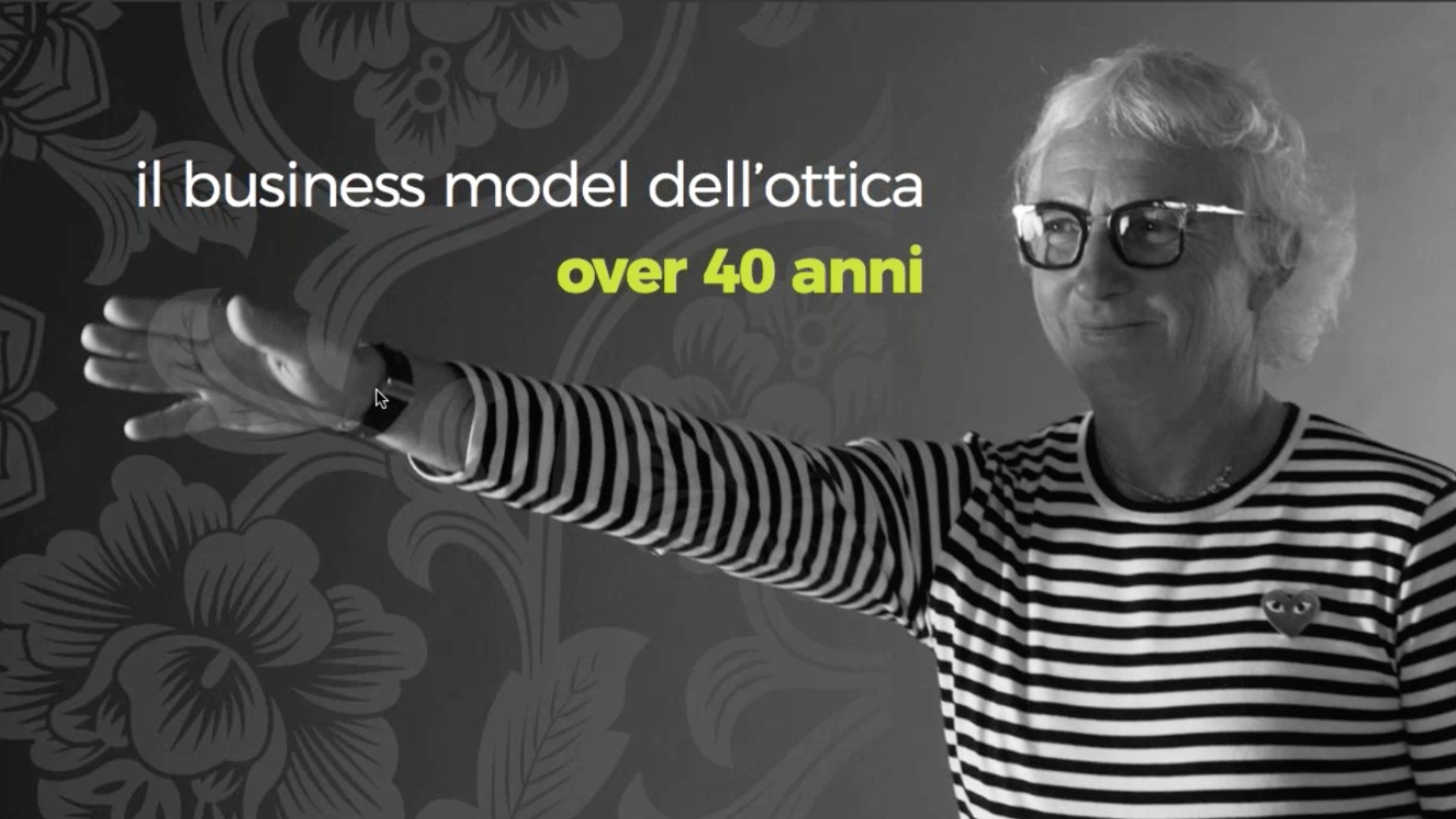 business-model-over-40