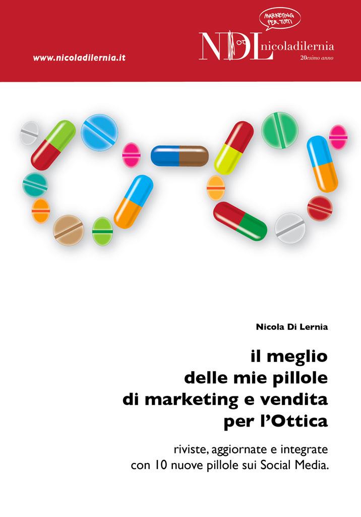 NDL_Marketing